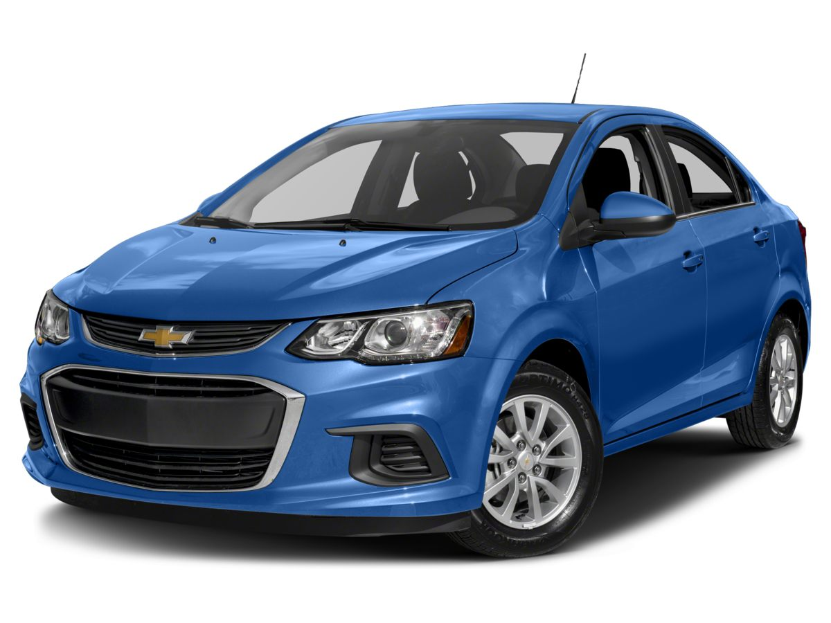 Chevrolet Sonic Owners Manual: Steering