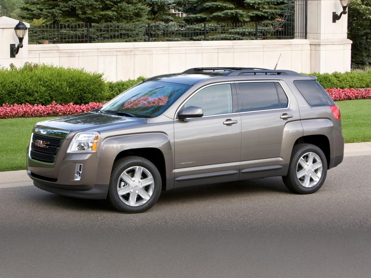 slt are minimal gallery changes price video unveiled news denali gmc terrain photo photos